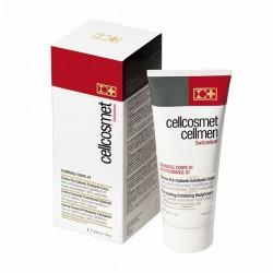Cellcosmet Body Gommage XT 200 ml