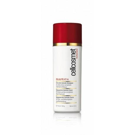 Cellcosmet Cellulite XT A 125 ml