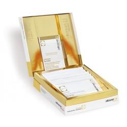 Cellcosmet CellCollagen Eye Contour Mask 5 x 2 Leaflets Box