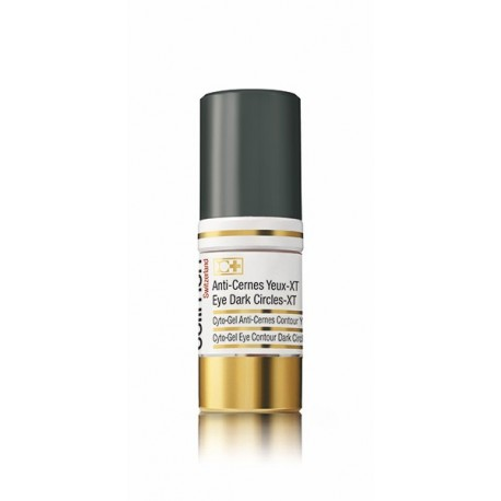 Cellmen Eye Dark Circles XT