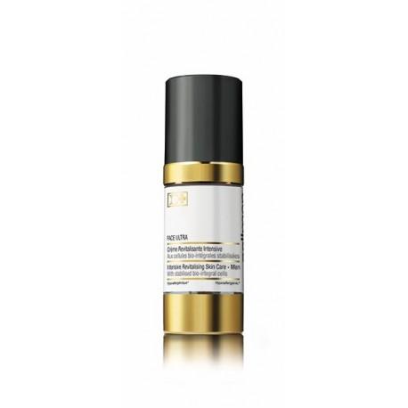 Cellmen Face Ultra 30 ml