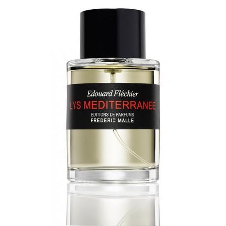 Lys Méditerranée