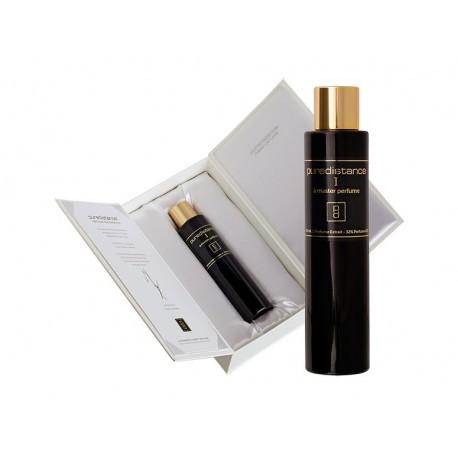 Puredistance I     Perfume 60 ml
