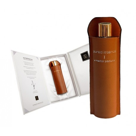 Puredistance I     Perfume 100 ml