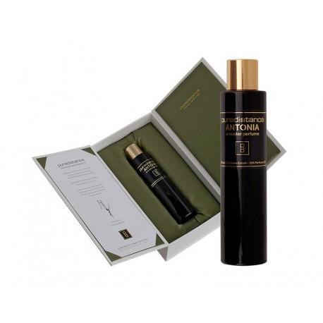Puredistance ANTONIA     Perfume 60 ml