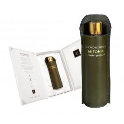 Puredistance ANTONIA     Perfume 100 ml