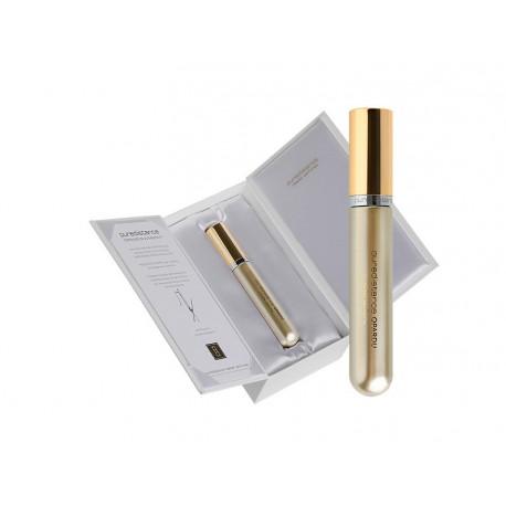 Puredistance OPARDU     Perfume 17.5 ml