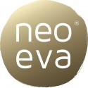 NeoEva