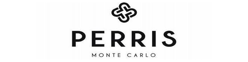 Perris Monte Carlo