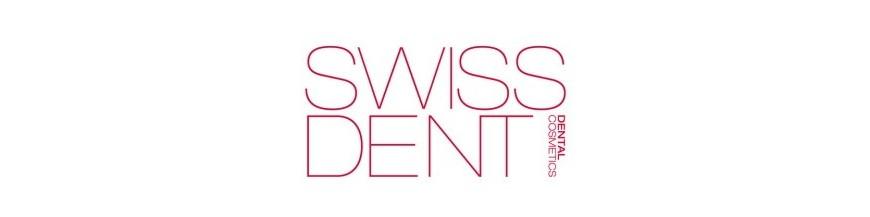 Swissdent