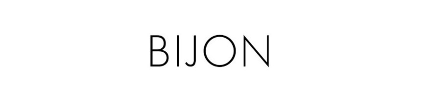 Bijon