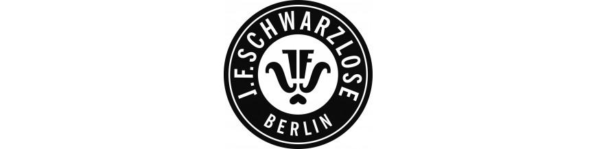 Schwarzlose Berlin