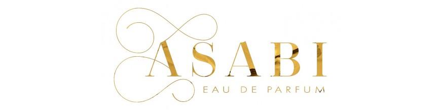 Asabi