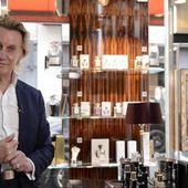 BEAUTYAffair Düsseldorf - Das Nachfüllsystem der Düfte von Kilian: https://www.youtube.com/watch?v=lA6k-P0ez6M&t=4s #beautyaffair #beautyaffairduesseldorf #duesseldorf #beauty #kilian #richardhardcastle #perfume #parfum #duft #duefte #scent