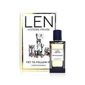 #beauty #beautyaffairduesseldorf #duesseldorf #perfume #parfum #len #len-fragrance #fragrances Unsere neue Duftmarke LEN Fragrance: ab sofort in unserem Onlineshop erhältlich. Entdecken Sie die Geheimnisse und Geschichten dieser äußerst kreativen Lifestyle-Marke aus Paris! Jedes der sechs Parfüme der Reihe »Histoire Privée« erzählt eine ganz private Liebesgeschichte und ist ein Schlüssel zu unseren Erinnerungen.  https://beauty-affair-duesseldorf.de/391-len-histoire-privee