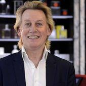 BEAUTYAffair Düsseldorf - Richard Hardcastle, Inhaber von BEAUTYAffair Düsseldorf berichtet über B683, den Duft von Marc-Antoine Barrois aus Paris. Die olfaktorische Psychoanalyse mit Quentin Bisch führt zu B683. https://www.youtube.com/watch?v=GzGpCotKIKA&t=5s #beautyaffair #beautyaffairduesseldorf #duesseldorf #beauty #b683 #marcantoinebarrois #barrois #perfume #parfum #scent #duft #duefte