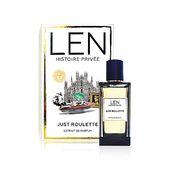 #beauty #beautyaffairduesseldorf #duesseldorf #perfume #parfum #len #len-fragrance #fragrances Unsere neue Duftmarke LEN Fragrance: ab sofort in unserem Onlineshop erhältlich. Entdecken Sie die Geheimnisse und Geschichten dieser äußerst kreativen Lifestyle-Marke aus Paris! Jedes der sechs Parfüme der Reihe »Histoire Privée« erzählt eine ganz private Liebesgeschichte und ist ein Schlüssel zu unseren Erinnerungen.