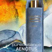 Aenotus - Pure Distance Extrait, einzigartig  von Pure Distance! #beautyaffairduesseldorf #beauty #duesseldorf #perfume #parfum #puredistance #puredistancemasterperfumes  #fragrances #fragrance