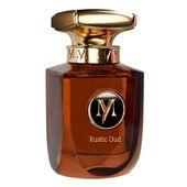 Entdecken Sie Rustic Oud, der neue Duft von My Perfumes Select jetzt bei BEAUTYAffair Düsseldorf! https://beauty-affair-duesseldorf.de/394-my-perfumes-select  #beautyaffairduesseldorf #beauty #duesseldorf #koe #duefte #parfum #perfumes #hardcastle #extraitdeparfum #myperfumes #rusticoud #fragrance #fragrances