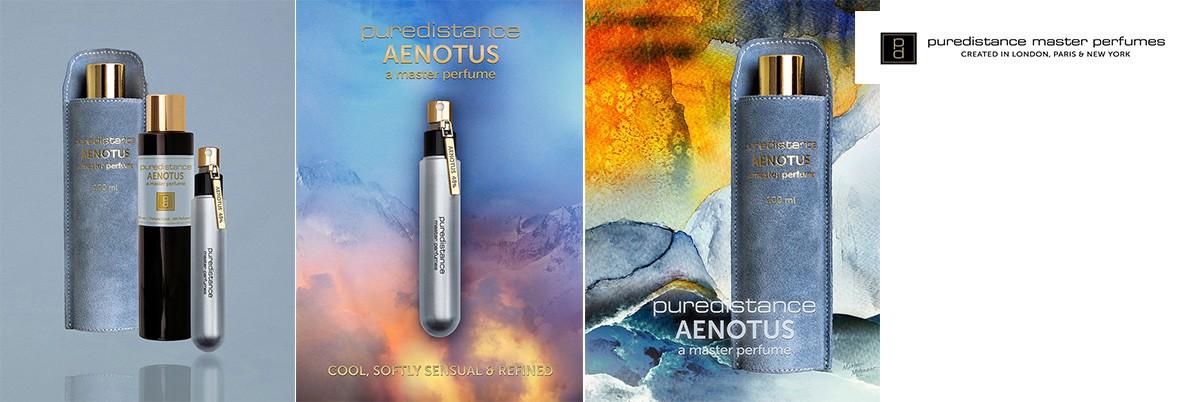 Aenotus